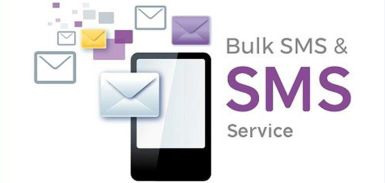 SMS Marketing Company - Bulk SMS Services - Bulk SMS Provider